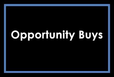 2016-Opportunity-Buys